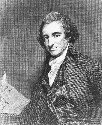 Thomas Paine, in many ways an embodiment of the...