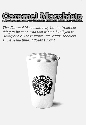 Advertisement for the Caramel Macchiato from...