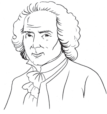 by contract essay hume locke rousseau social If searched for the ebook social contract essays by locke, hume, rousseau by ernest [ed] barker in pdf format, then you have come on to correct site.
