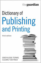 dictionary of papermaking terms Askdefine is an online english dictionary it features auto completion of search words, extensive set of dictionary words, lists of english synonms and rhymes visit.