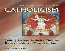 catholic singles in blackwell Blackwell's best 100% free catholic girls dating site meet thousands of single catholic women in blackwell with mingle2's free personal ads and chat rooms our network of catholic women in blackwell is the perfect place to make friends or find an catholic girlfriend in blackwell.