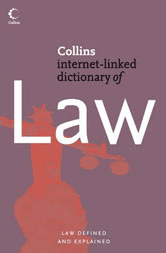Collinslaw2006