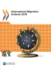 International Migration Outlook 2016