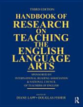 historical and theoretical perspectives on teaching reading essays Reciprocal teaching is an instructional technique developed by palincsar and brown  l brewer (eds), theoretical issues in reading comprehension.