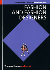 Find books ebooks reference introduction to art history the thames hudson dictionary of fashion and fashion designers fandeluxe Images