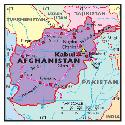 Open War in Afghanistan (2001–present)