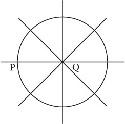 an overview of the euclidean geometry In the 19th century, carl friedrich gauss, nikolai lobachevsky, and jános bolyai formally discovered non-euclidean geometry in this kind.
