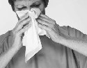 Allergies can affect many organ systems,...