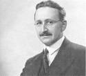 Friedrich von Hayek's economic philosophy greatly...