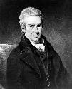Open Wilberforce, William, 1759-1833