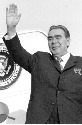 Under Leonid Brezhnev, the power and jurisdiction...