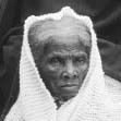 Harriet Tubman (c. 1820–1913)
