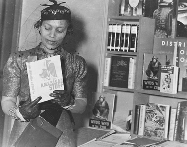 an overview of the novel their eyes were watching god by zora neale hurston Freeport journal-standard (freeport, illinois) • oct 6, 1937: their eyes were  watching god is the third and finest of zora neale hurston's penetrating novels of .
