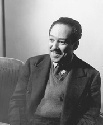 From the 1920s through the 1960s, Langston Hughes...