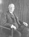 Industrialist and philanthropist John Davison...