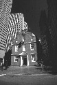 Reconstructed after a fire in 1747, Boston Old...