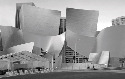 Open Gehry, Frank O., 1929-