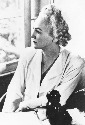 Katherine Anne Porter, 1940. Courtesy of...