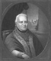 John Carroll, who became the first Roman Catholic...