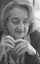 US author Betty Friedan, a major figure in...