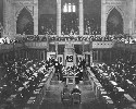 The British Imperial Conference in Ottawa,...