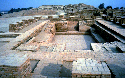 Great Bath at Mohenjo-daro, (J, M. Kenoyer,...