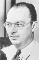 John Bardeen, physicist and two-time Nobel Prize...