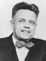 Alfred Kinsey, zoologist-turned-sociologist,...