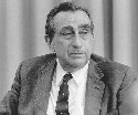 "Edward Teller, physicist and ""father of the..."