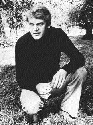 Playwright, poet, and novelist Milan Kundera (b....