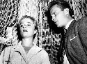 Kiss Me Deadly (1955). Directed by Robert...
