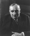 French author Paul Claudel is remembered for...
