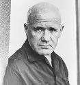 Jean Genet is best known as a key French...