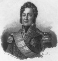 Louis-Philippe, King of France (1773-1850)....
