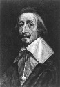 Richelieu dominated French foreign and domestic...