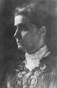 Jane Addams of Hull-House, Chicago, Illinois, ca....