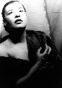 "Billie Holiday, often called ""Lady Day,"" was a..."