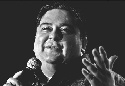 Adnan Sami, India-based Pakistani singer,...