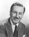 Creator of Mickey Mouse, Walt Disney achieved...