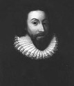 John Winthrop, first governor of...
