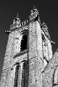 Methodist church in Howth, Dublin, Ireland....