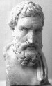 Epicurus (341–271 BCE), the Greek atomist and...