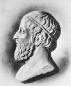 Pythagoras (570–490 BCE), the great Greek...