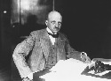 German chemist Fritz Haber pioneered the...