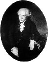 The writings of German philosopher Immanuel Kant...