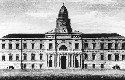The University of Edinburgh in the early...