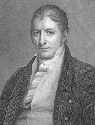 Eli Whitney invented the cotton gin in 1793....