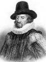 Sir Francis Bacon was the most influential...