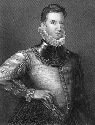 Sir Philip Sidney, a prominent Elizabethan...