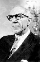 Benjamin Spock became a household name and...